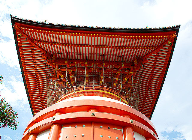 hachijoji_tower3.jpg