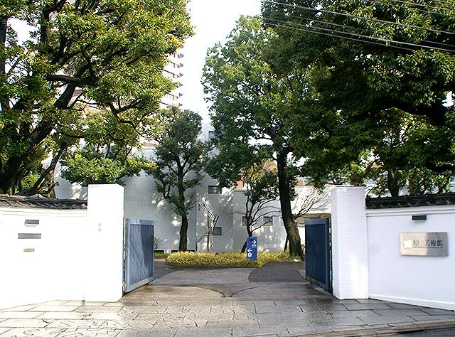haramuseum_myway_gate.jpg1a.jpg