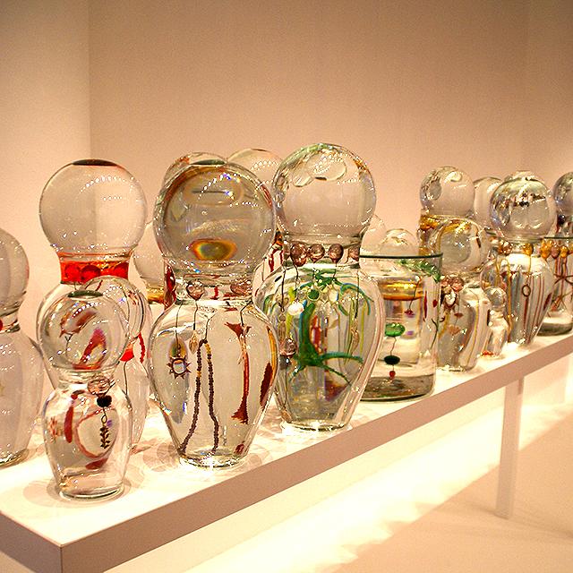 haramuseum_myway_glass2.jpg