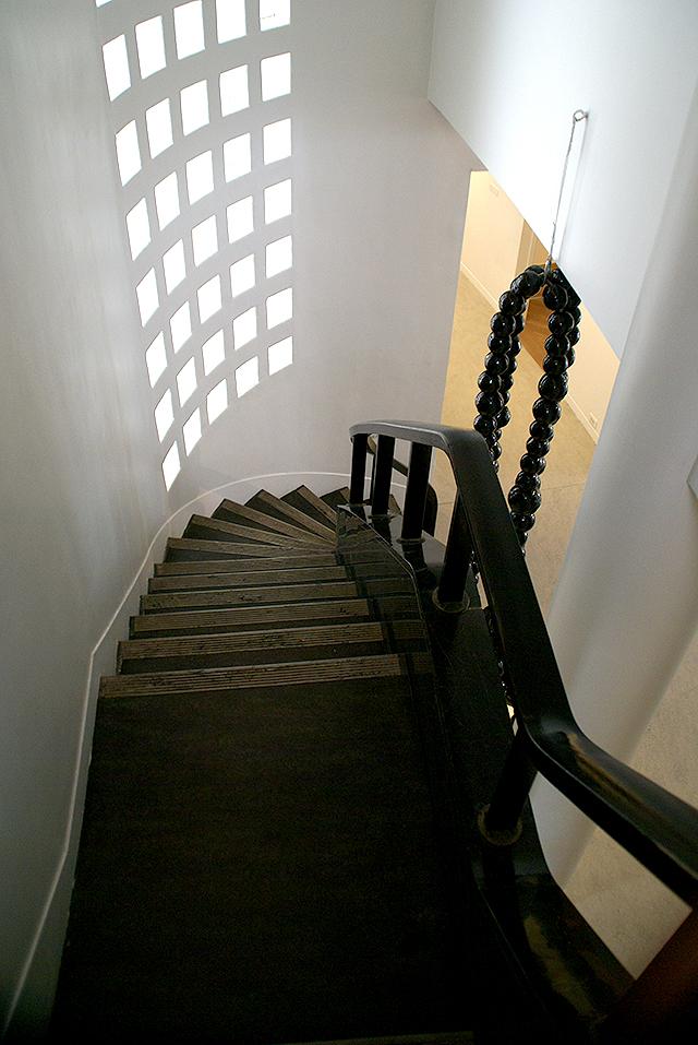 haramuseum_myway_stair1a.jpg