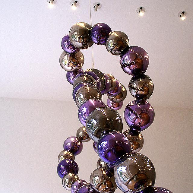 haramuseum_myway_violet3a.jpg