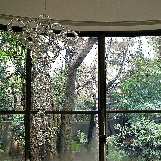 haramuseum_myway_window2.jpg