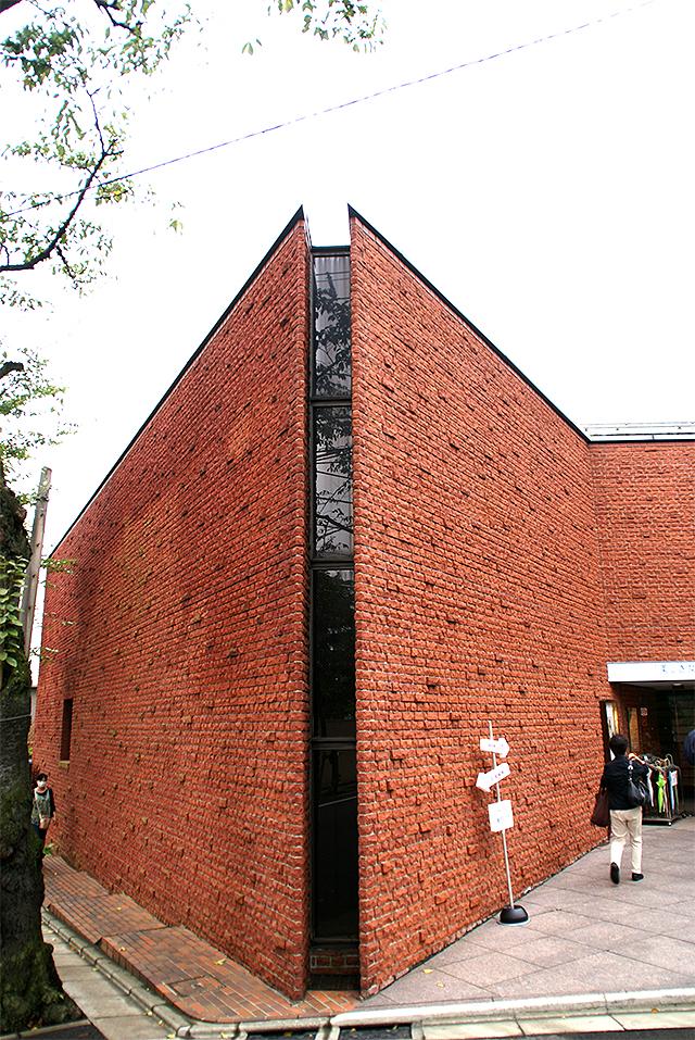 hasegawamachiko_museum.jpg