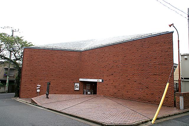 hasegawamachiko_museum2.jpg