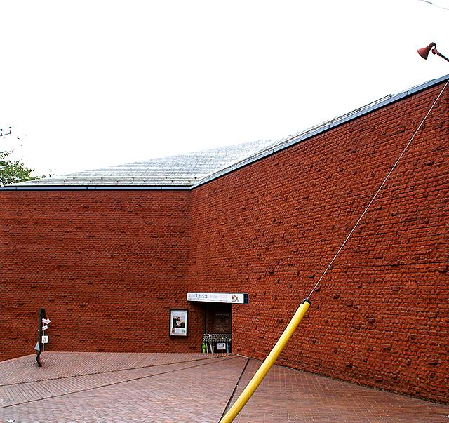 hasegawamachiko_museum2b.jpg