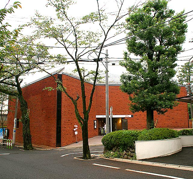 hasegawamachiko_museum5a.jpg