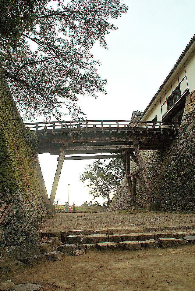 hikonejo_bridge.jpg