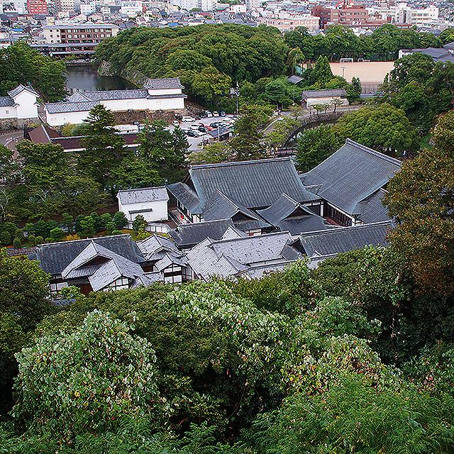 hikonejo_gokokujinja.jpg