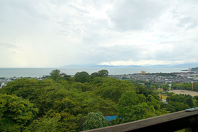 hikonejo_lakeview.jpg