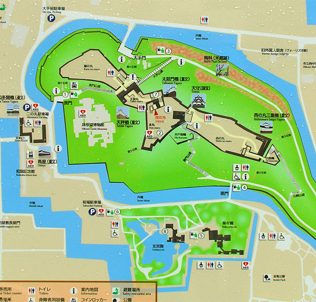 hikonejo_map2.jpg