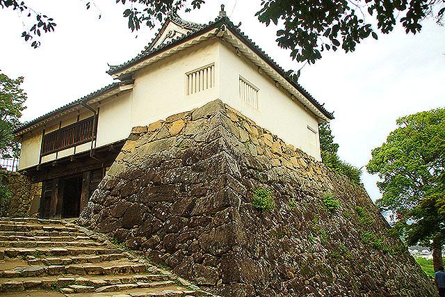 hikonejo_taikomon2.jpg