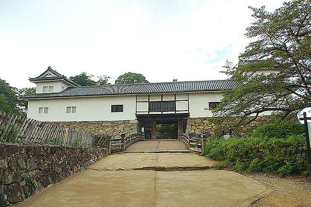 hikonejo_tenbinyagura.jpg