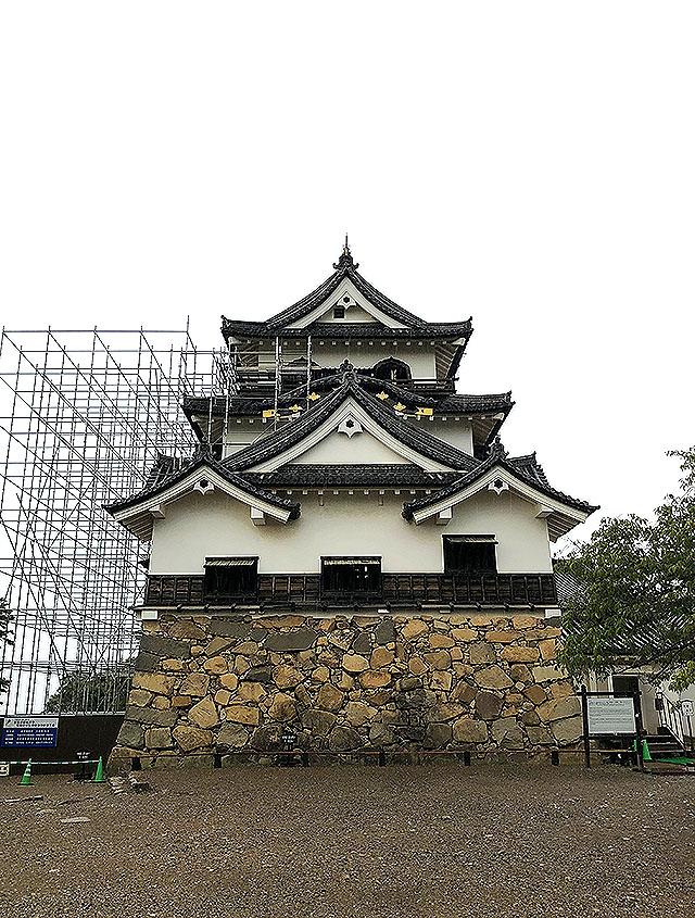 hikonejo_tenshu.jpg
