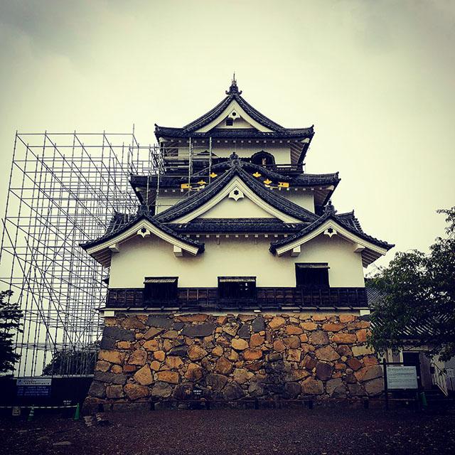 hikonejo_tenshu2.jpg