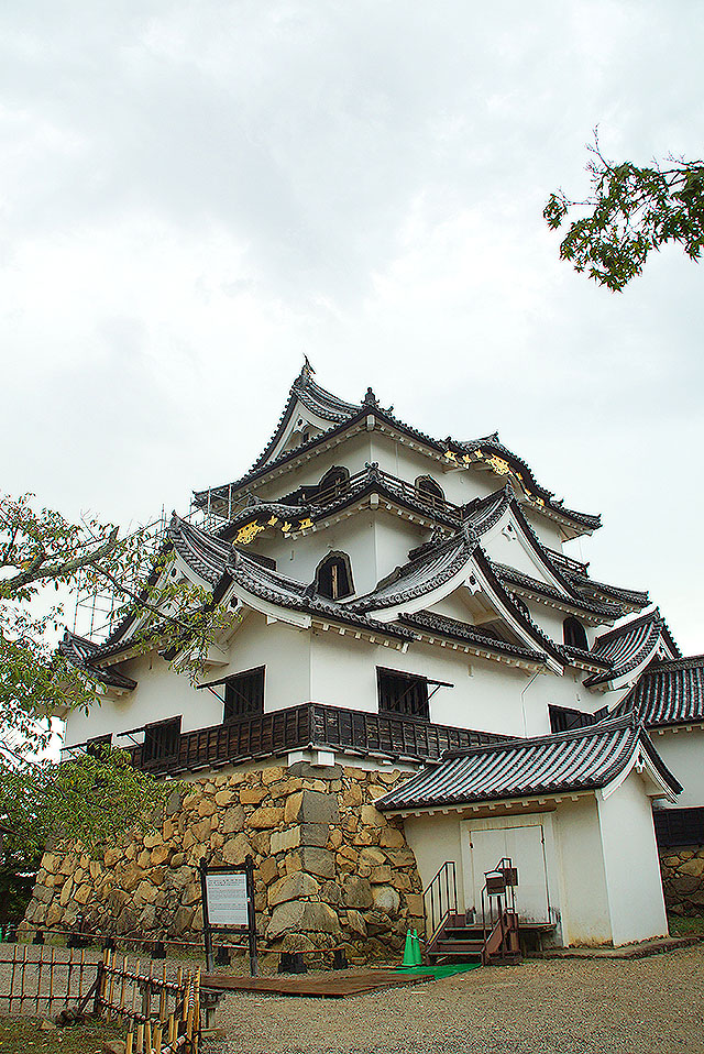 hikonejo_tenshu_backside.jpg