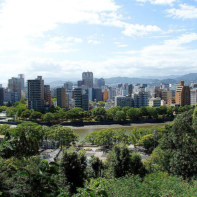 hiroshimagenbi_cityview.jpg