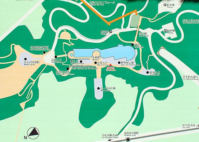 hiroshimagenbi_map.jpg