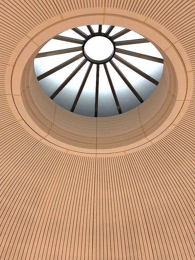 hiroshimamuseum6.jpg