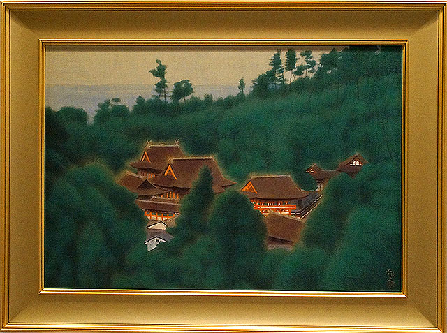 hiroshimamuseum_j_hirayama.jpg