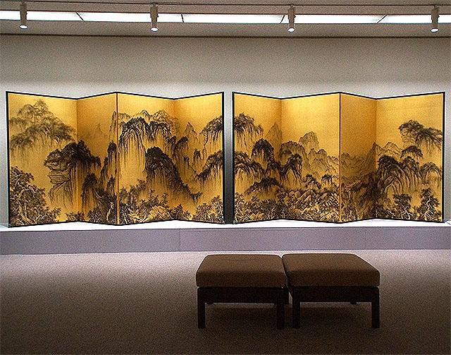 hiroshimamuseum_j_matazo.jpg