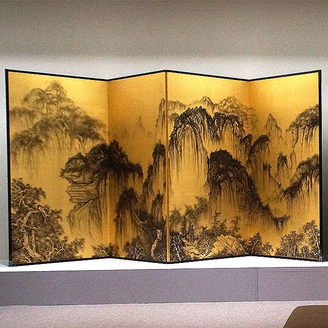 hiroshimamuseum_j_matazo1.jpg