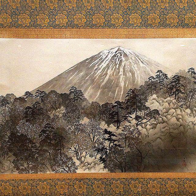 hiroshimamuseum_j_taikan2.jpg