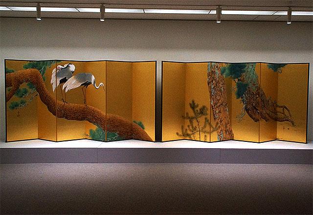 hiroshimamuseum_j_taikankanzan.jpg