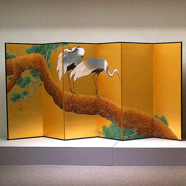 hiroshimamuseum_j_taikankanzan2.jpg