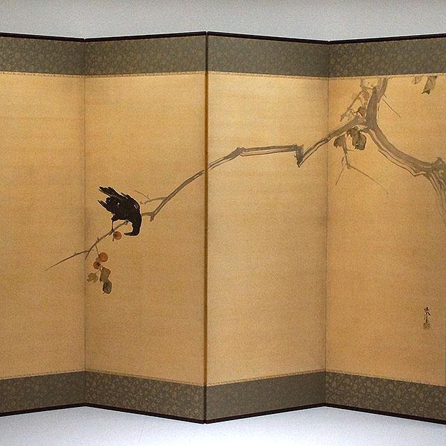hiroshimamuseum_j_takeuchi2.jpg