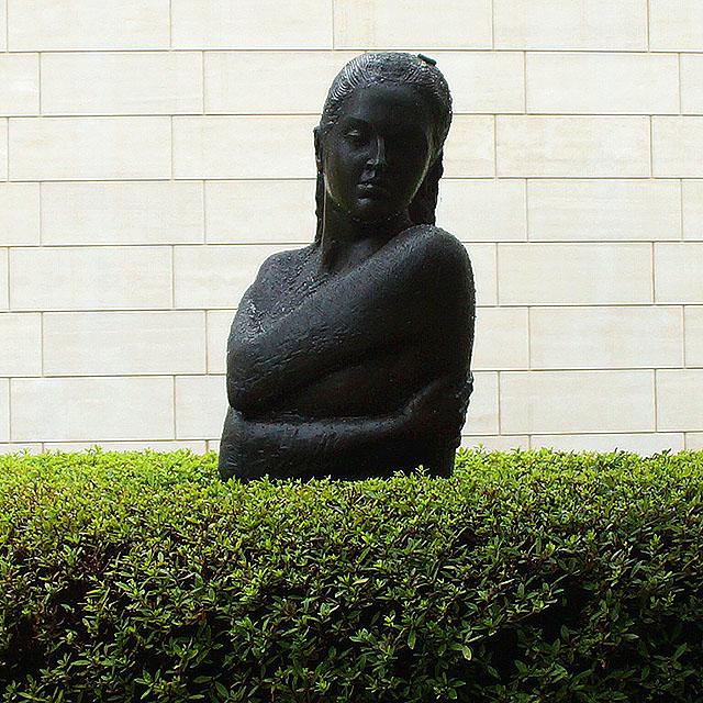 hiroshimamuseum_w_greco.jpg