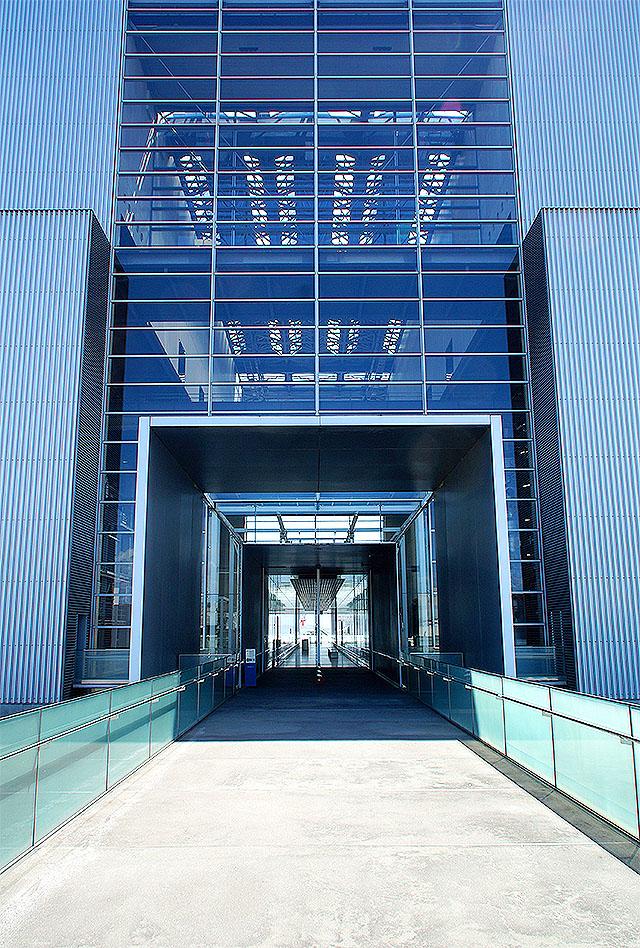 hiroshimanakaplant_ecorium_entrance.jpg