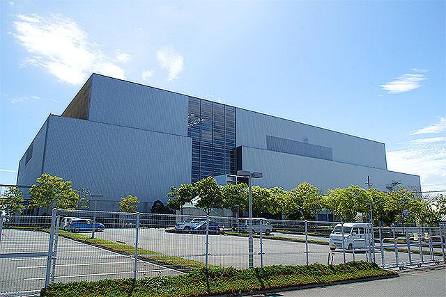 hiroshimanakaplant_facade2.jpg
