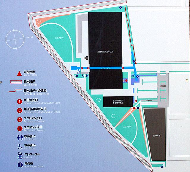 hiroshimanakaplant_map.jpg