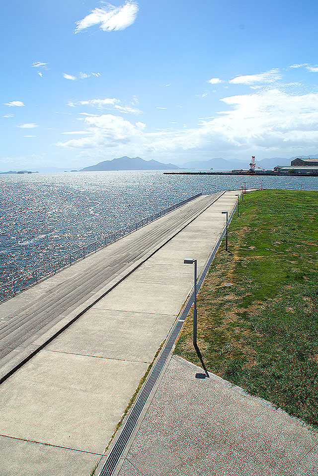 hiroshimanakaplant_park.jpg