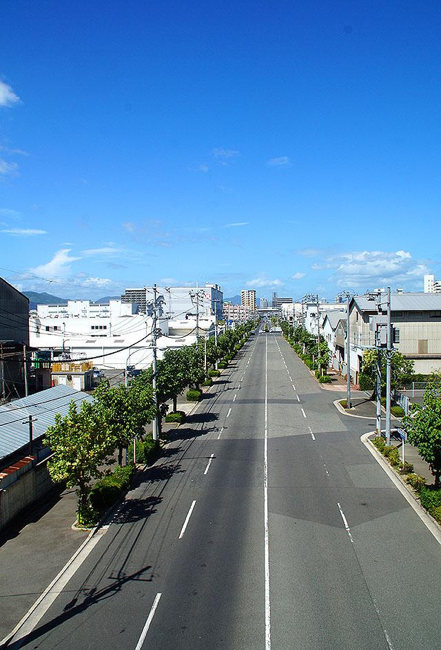 hiroshimanakaplant_street.jpg