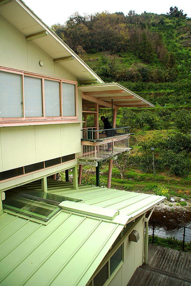 hizuchischool_east2f_veranda4.jpg