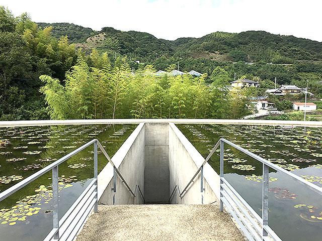 honpukuji_pond1.jpg