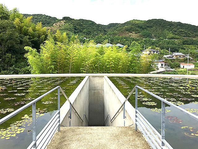 honpukuji_pond1a.jpg
