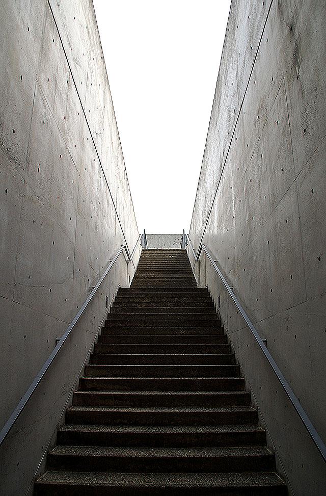 honpukuji_stair1.jpg