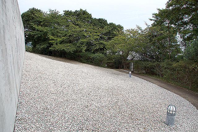 honpukuji_stonehill.jpg