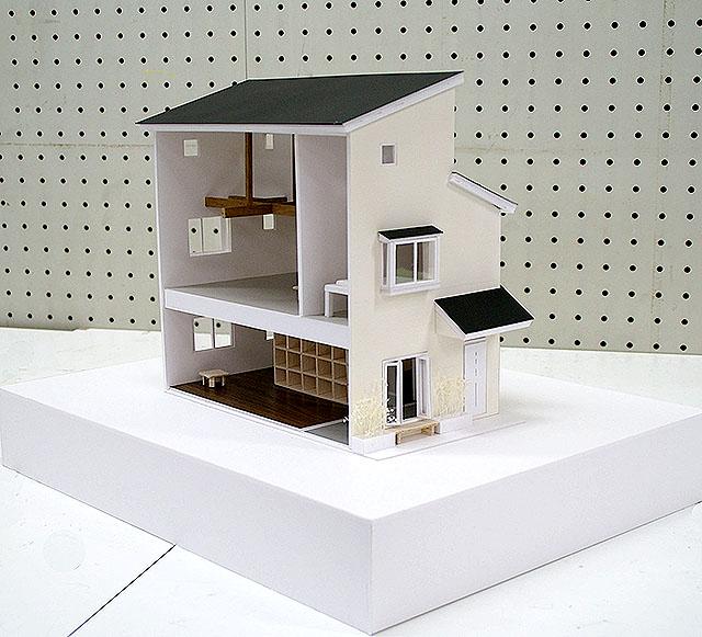housemodel1.jpg