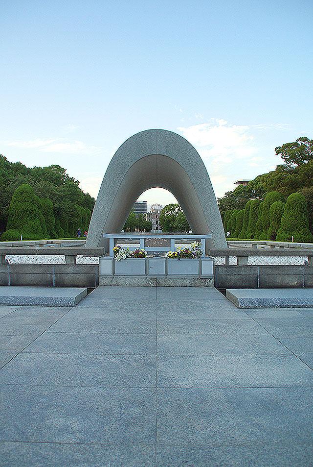 hpc_cenotaph.jpg