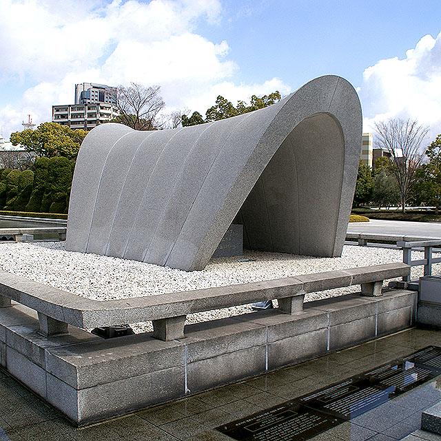 hpc_cenotaph1a.jpg
