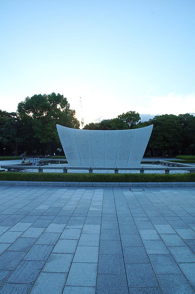 hpc_cenotaph2.jpg