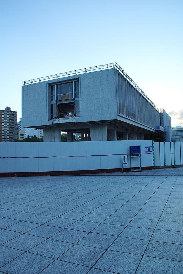 hpc_centralhall.jpg