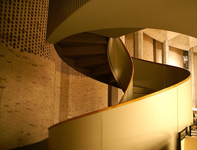 ignacio_stair1a.jpg