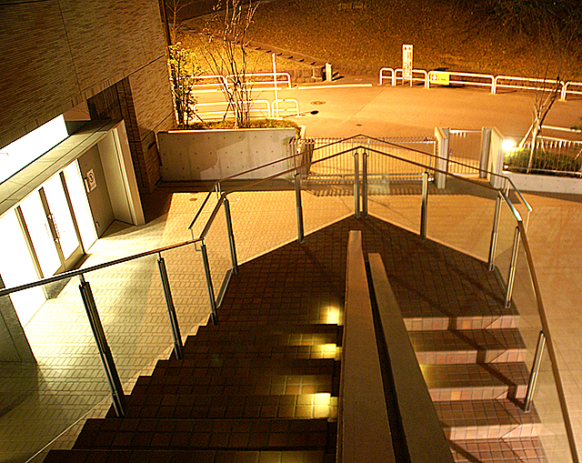 ignacio_stair2a.jpg