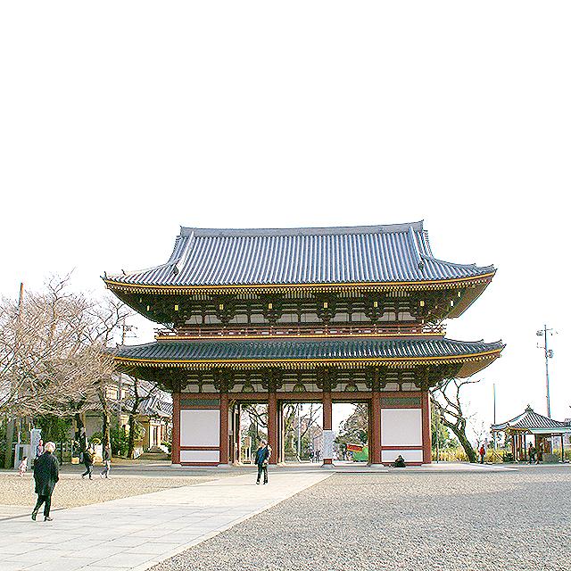 ikegami_nioumon2.jpg