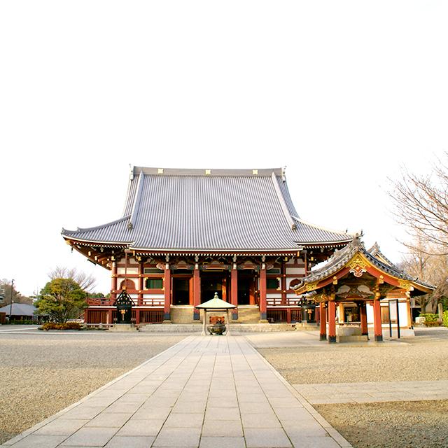 ikegami_taidou2.jpg