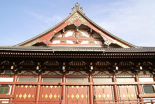 ikegami_taidou3.jpg